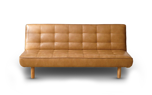 Must Have: Sofas